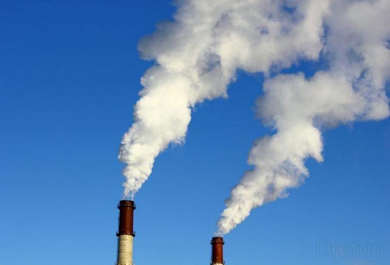 Суд обязал администрацию Тайшетского района погасить задолженность перед ООО «Теплоэнергия» в размере 22 млн рублей