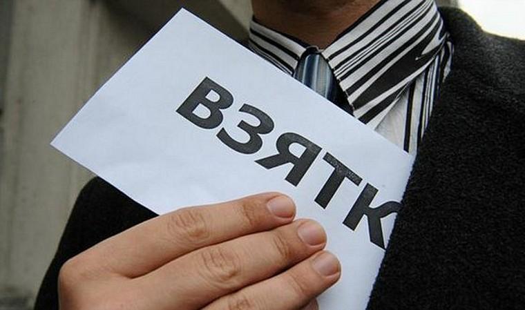 Житель Узбекистана получил штраф за взятку тайшетскому полицейскому