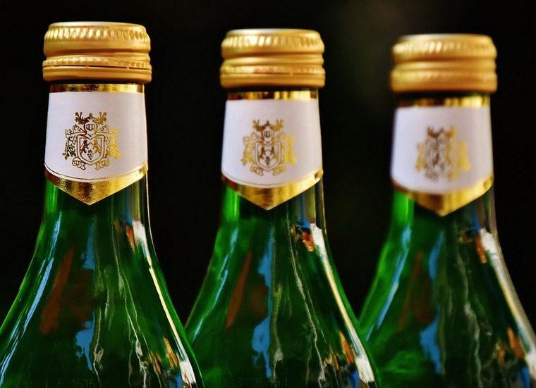 В Тайшетском районе развернулась война с продажей спиртного несовершеннолетним