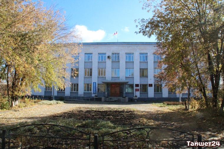 В администрации Тайшетского района по распоряжению мэра заблокирован доступ к сайту ИА «Тайшет24»