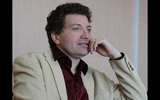 Сергей Шмидт — о годовщине Сергея Левченко на посту губернатора: «Мы получили застой вместо революции»