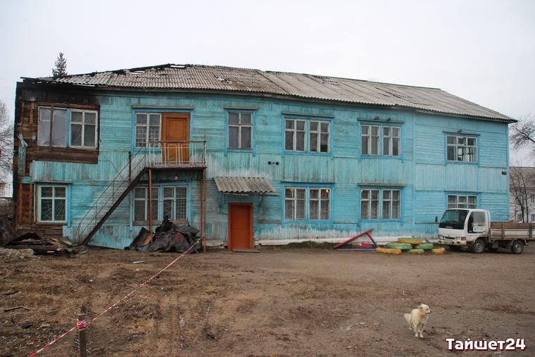 Проект новой общеобразовательной школы в Бирюсинске отправлен на экспертизу