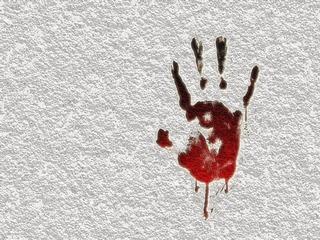 В Тайшете раскрыли убийство девушки 11-летней давности