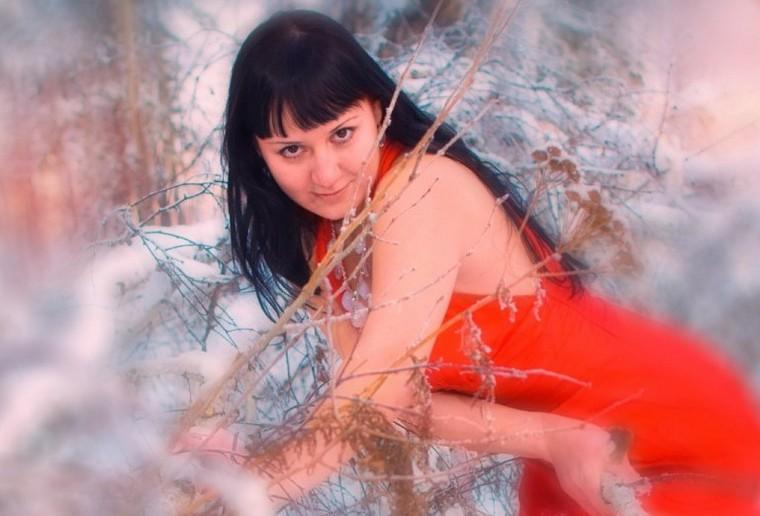Рассказ жительницы Тайшета вошёл в сборник мистических произведений московских авторов
