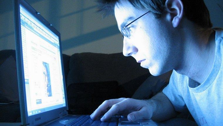 Тайшетцы могут получать сведения онедвижимости онлайн