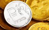 «Услышу голос каждого». Размер прожиточного минимума для пенсионеров в Иркутской области увеличат на 24 рубля