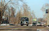 Администрация Тайшета будет тратить по 100 тысяч в месяц на разметку и дорожные знаки