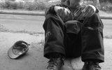Количество бедных в Иркутской области к концу года составит 20,9%