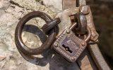 В Тайшете осудят банду за нападение на пенсионера