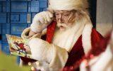 Как правильно писать письма Деду Морозу