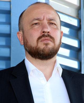 Михаил Щапов - ныне депутат Государственной Думы по 93 Иркутскому избирателньому округу. Фото: щапов38.рф.
