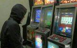 Следственный комитет и полиция «накрыли» в Тайшете салон игровых автоматов