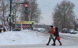 В Тайшете на светофоры потратят полмиллиона рублей
