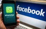 Чиновников уволят за сокрытие личных аккаунтов в соцсетях и блогах