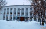 Сколько получают чиновники в Иркутской области