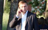 Как рушатся мечты. Глава Бирюсинска Андрей Ковпинец не вписался в «Единую Россию»