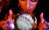 Жительница Ангарска отдала мошенникам за «снятие порчи» 600 тысяч рублей