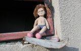 Как после войны. Ситуация с количеством сирот в Тайшетском районе год от года становится хуже