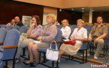 В Тайшете «Единая Россия» в пожарном режиме перенесла конференцию под предлогом «неготовности документов»