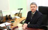 Выходец из ФСБ стал наместником Владимира Путина в Иркутской области