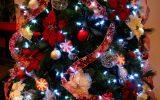 В ожидании чуда: тайшетцы готовятся к самой волшебной ночи в году