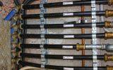 Поставщика грязной горячей воды в дома Канска оштрафовали и обязали вернуть деньги жильцам