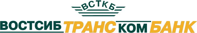vstcb-logo