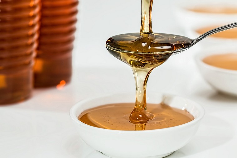 ВИркутске торговец мёдом лишился ста тыс. руб., поверив «покупателю»
