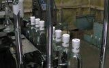 Житель Канска пойдёт под суд за 8 тысяч литров контрафактного алкоголя