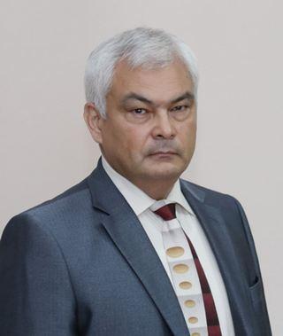 suleimanov