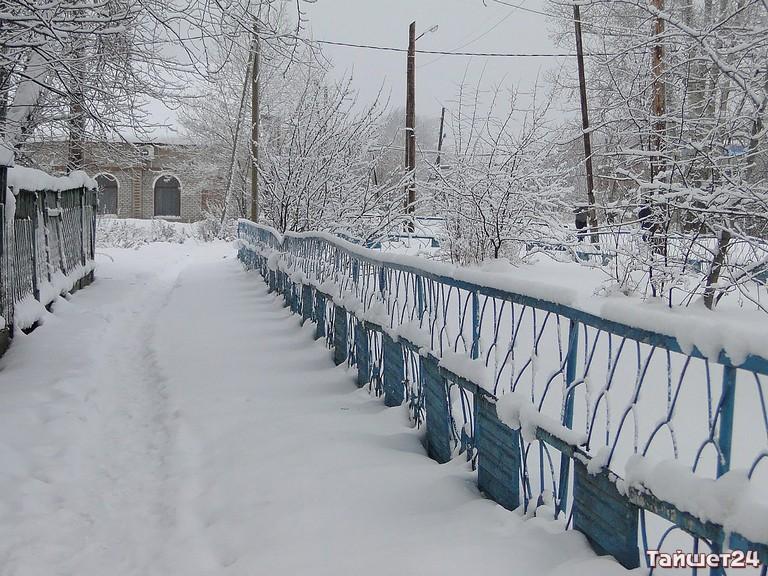 Картинки юрты зимой