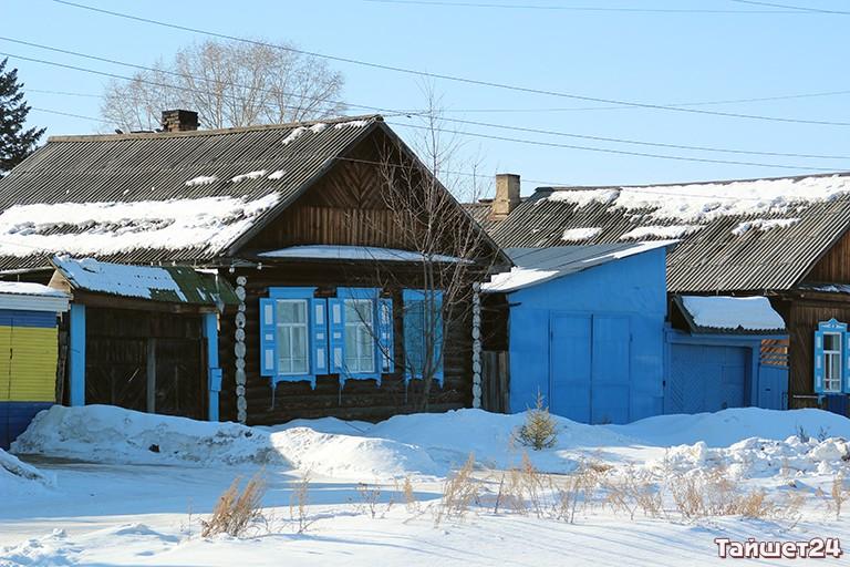 Все природные напасти зимы обрушатся наВолгоградскую область ввыходные