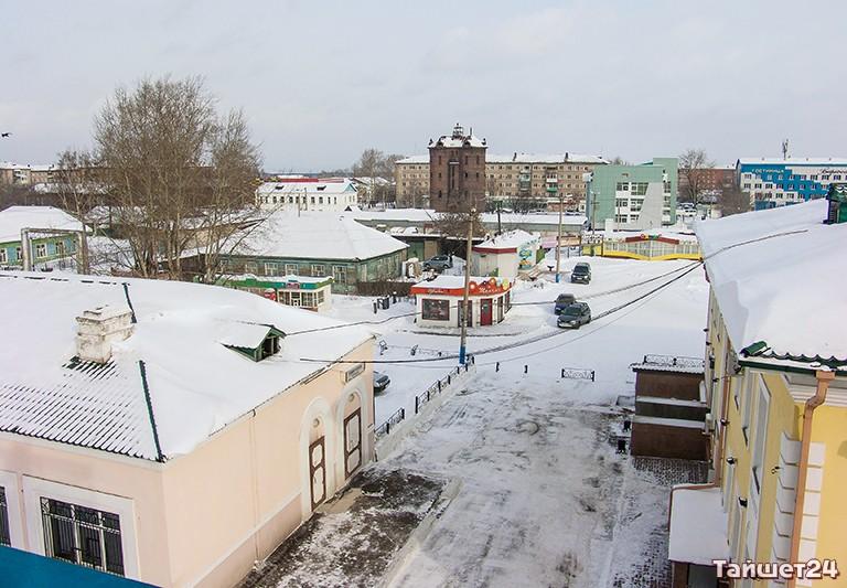 Загод новгородские налогоплательщики должны навсе 100% перейти наонлайн-кассы