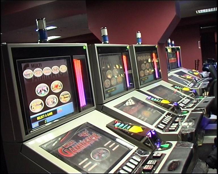 kazan-zakrito-kazino