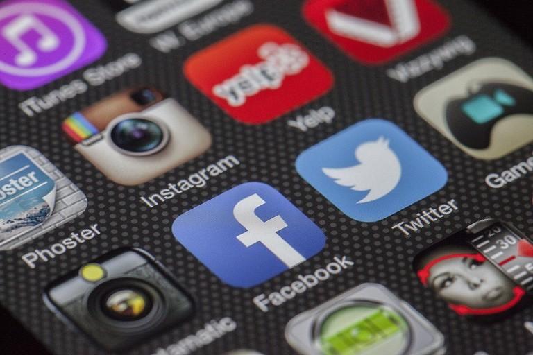 Мошенники взламывают аккаунты в социальных сетях граждан Иркутска иАнгарска