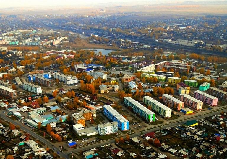 irkutskoy-oblasti