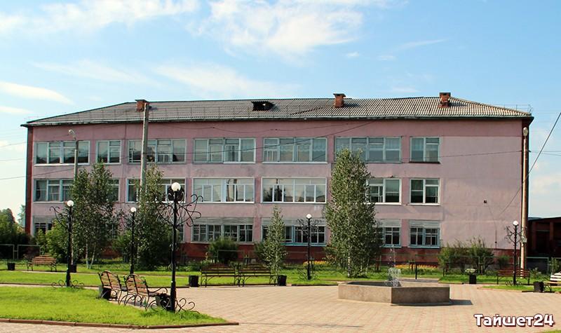ВИркутской области четырнадцатилетний  ребенок  безжалостно  избил 16-летнего молодого человека