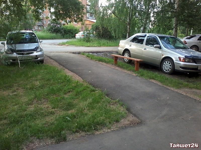 parkovka-04