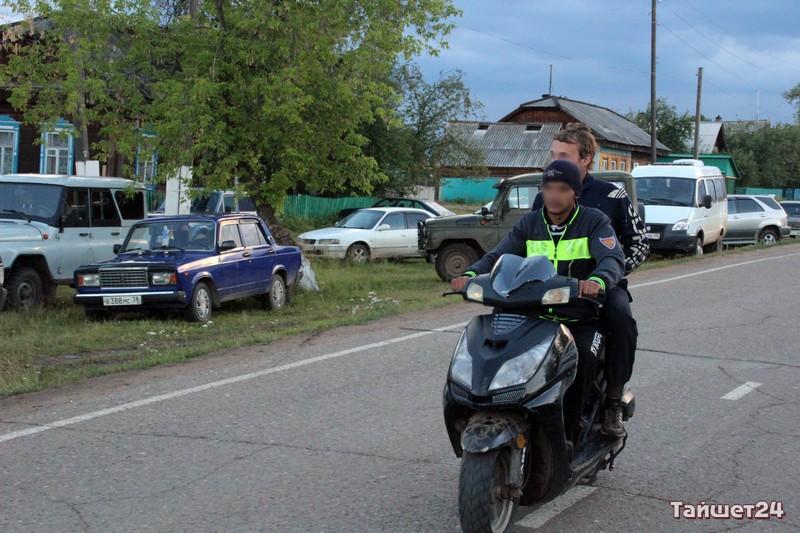 motocykle-02
