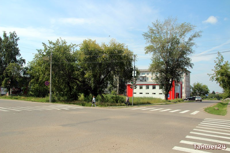 pyat-003