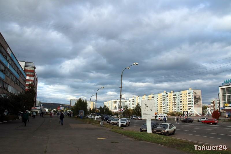 bratsk-001