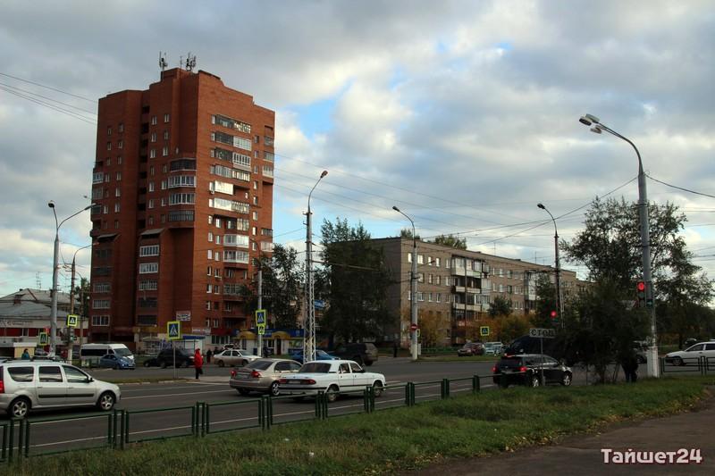 bratsk-003