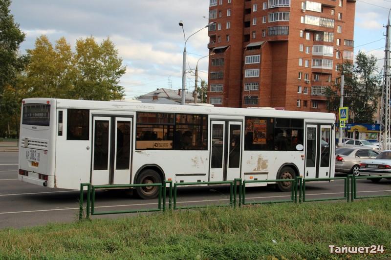 bratsk-004