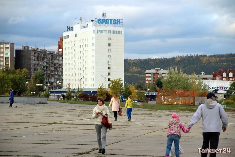 bratsk-013