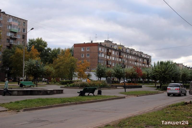 bratsk-021