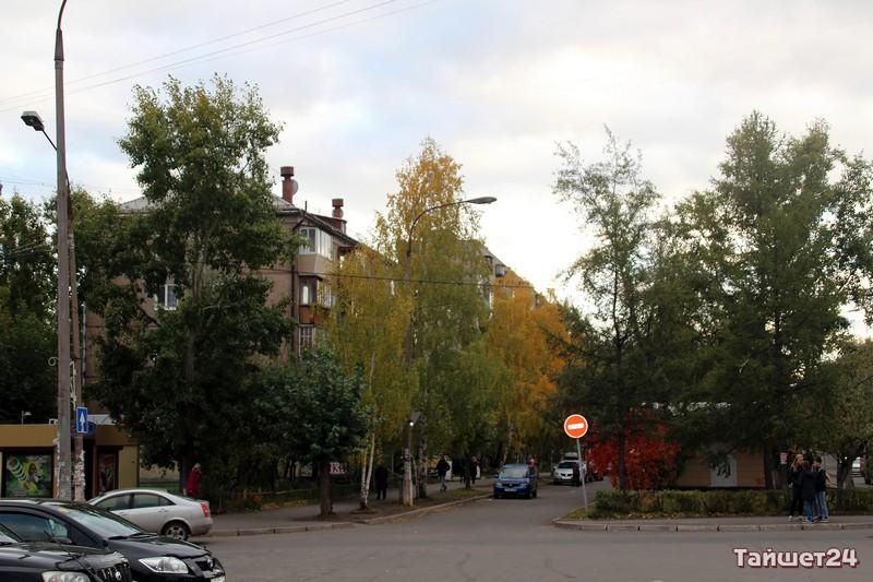 bratsk-030
