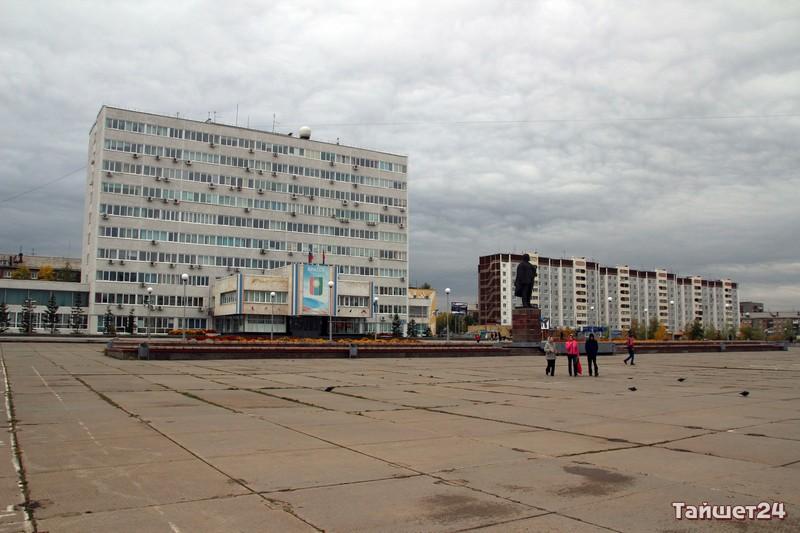 bratsk-043