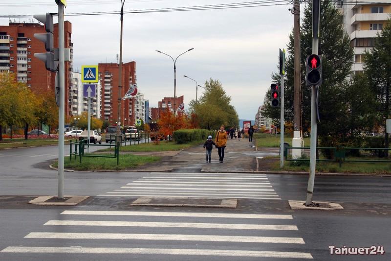 bratsk-044