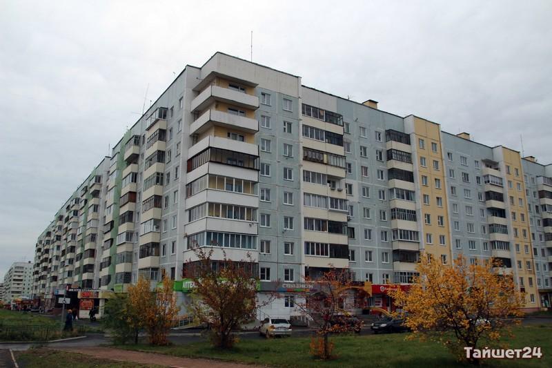 bratsk-046