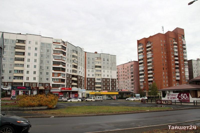 bratsk-053
